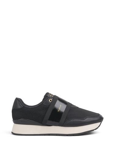 Gant Sneakers Siyah